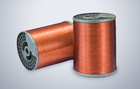 Main Products in Enameled Wire Market