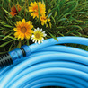 More and more people choose environmentally friendly water pipes