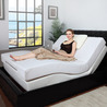 Buy an effective fit multi-function mattress