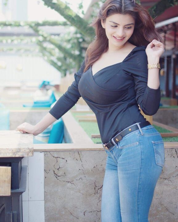 The Place Where Dreams Come True with Lahore escorts
