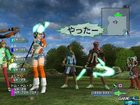 PSO happens millenia after the first series