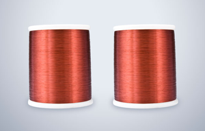 Most Applications of Xinyu Enameled Wire