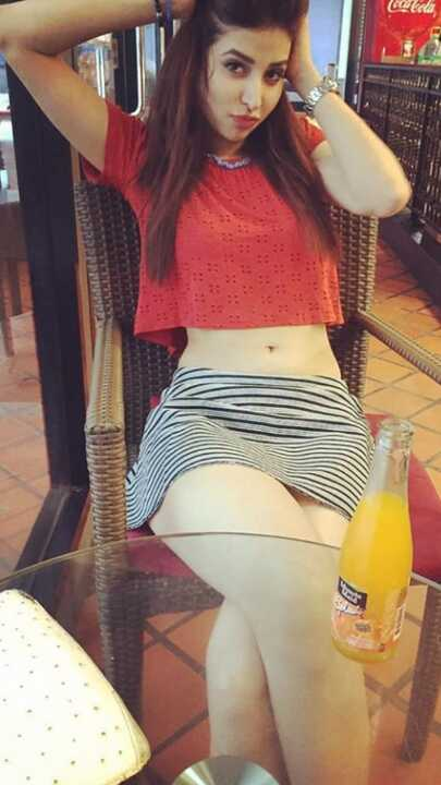 High-class call girls escort in Lahore