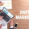 Achieve Desired Business Goals by Joining Hands With Best Digital Marketing Company India