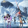 About Phantasy Star Online 2: New Genesis Showcase