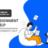 Make timely Java assignment using online help of experts