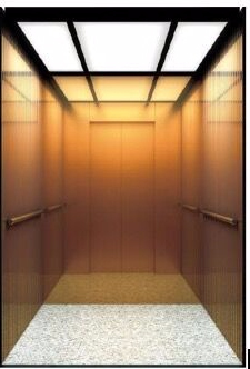 How Elevator Supplier Design Elevator Control Systems