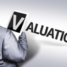 Best estate valuation services in USA
