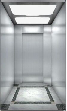 The key factor in choosing a home elevator